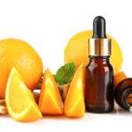 Orange Aroma Oil