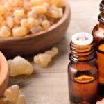 Essential & Aroma Oils