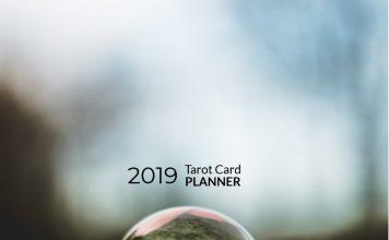 Learn-Tarot-Cards